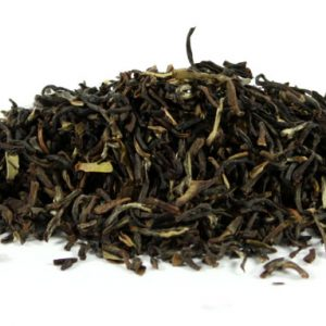 Buy Assam Black Tea Bukial