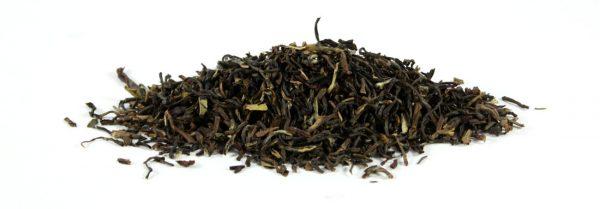 Buy Assam Black Tea Bukial