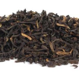 Types of Black Tea - Buy Indian Black Tea - Elmstock
