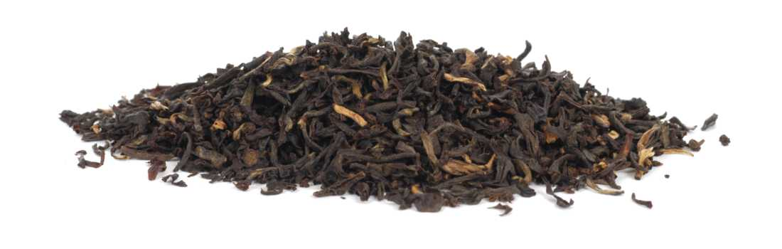 Assam Black Tea Special Blend Online