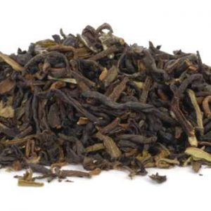 Assam Black Tea Toonbarrie (1st Flush)
