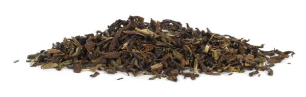 Darjeeling Margarets Hope Black Tea