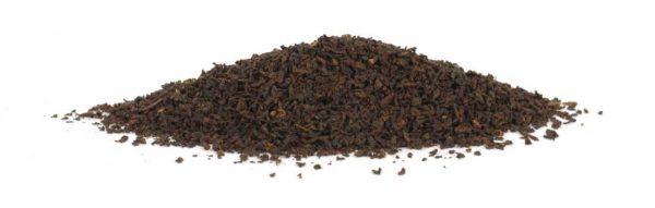 Where to buy Earl Grey Tea