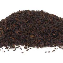 English Breakfast Loose Black Tea