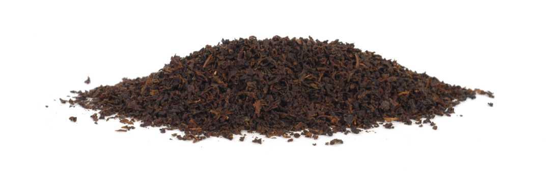 Organic Ceylon Pekoe