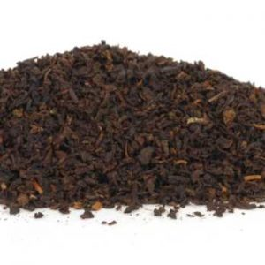 Types of Black Tea Diyagama