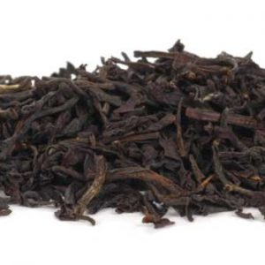 Ceylon Traditional Afternoon Black Tea