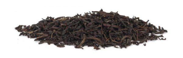 Ceylon Traditional Afternoon Black Tea