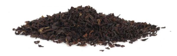 Ceylon Flowery Pekoe Loose Black Tea Online