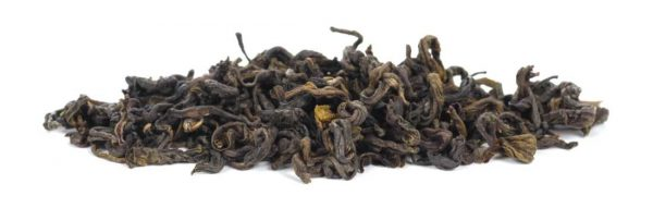 Green Mountain Premium Tea