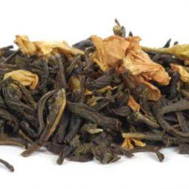 Jasmine China Imperial Green Tea