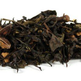 Bombay Chai Tea Online