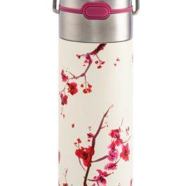 LEEZA Cherry Blossom