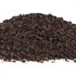Decaffeinated Ceylon Leaf (BOP) Buy Black Tea