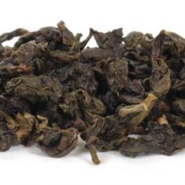 Oolong Formosa Grand