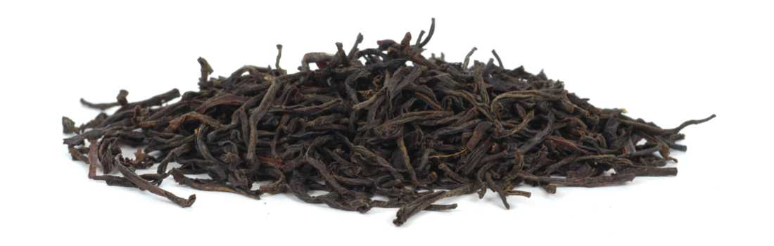 Ceylong Long Leaf Black Tea (Dimbula)