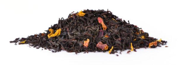 Elmstock Tea French Earl Grey
