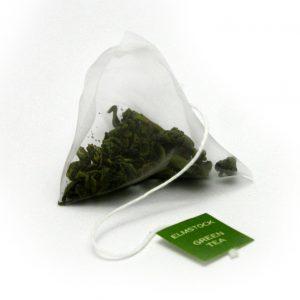 Green Mountain Big Leaf Teabag