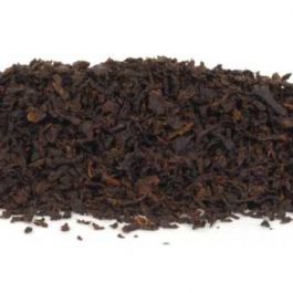 Ceylon Pekoe BOP Black Tea