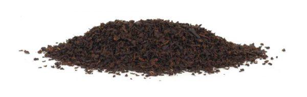 Ceylon Pekoe BOP Black Tea