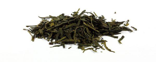 Lung Ching Green Tea (Dragonwell)