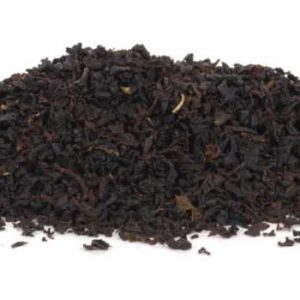 Ceylon Kandy Loose Black Tea Online