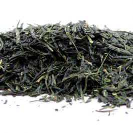 Where to buy Japanese Tea online - Gyokuro