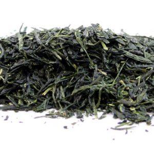 Where to buy Japanese Tea online - Gyokuro