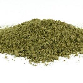 Buy Matcha Tea online