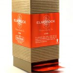 Chai Tea Bags Dispense - 25s