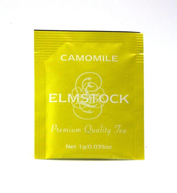 Buy Camomile Tea Bags