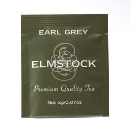 Earl Gray Tea Bags