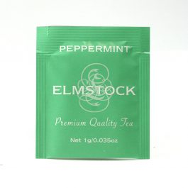 Peppermint Where to Buy Tea Bags