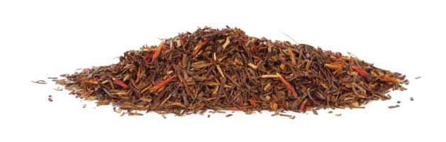 African Rooibos Tea