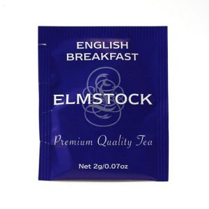 Buy English Breakfast Tea Bags Online