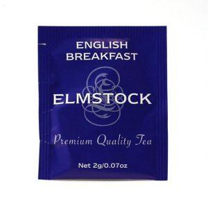 Buy English Breakfast Tea Bags Online