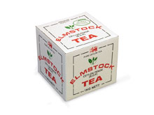 Buy Loose Leaf Tea 1kg Box