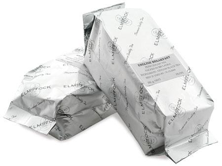 250g Foil Refill Pack