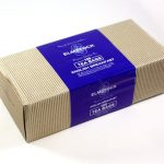 English Breakfast Tea Bags - 100s