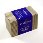 English Breakfast Tea Bags - 25s