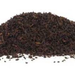 English Breakfast Tea Loose Leaf