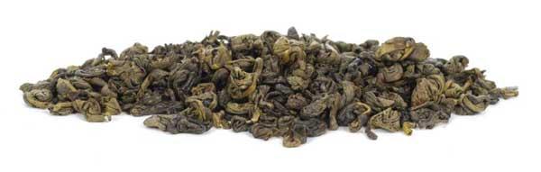 Organic Green Tea Online Australia