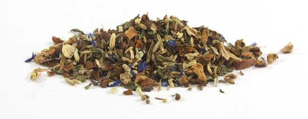 Organic Tea Store - Digestive Soothing