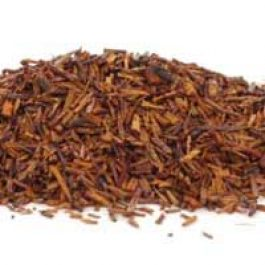 Where to buy Rooibos Tea