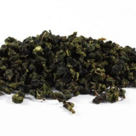 where to buy oolong tea - fancy oolong