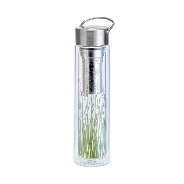 FLOWTEA Green Grass
