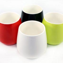 Saara Cup Set Mixed