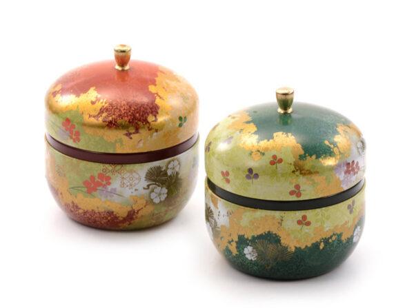 Haruki Gift Set