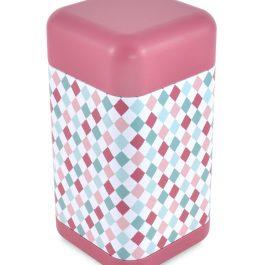 200g Lollipop Cube