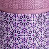 Andalusia Berry Design Detail